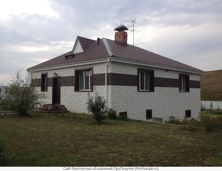 Дома в пригороде красноярска объявления с фото