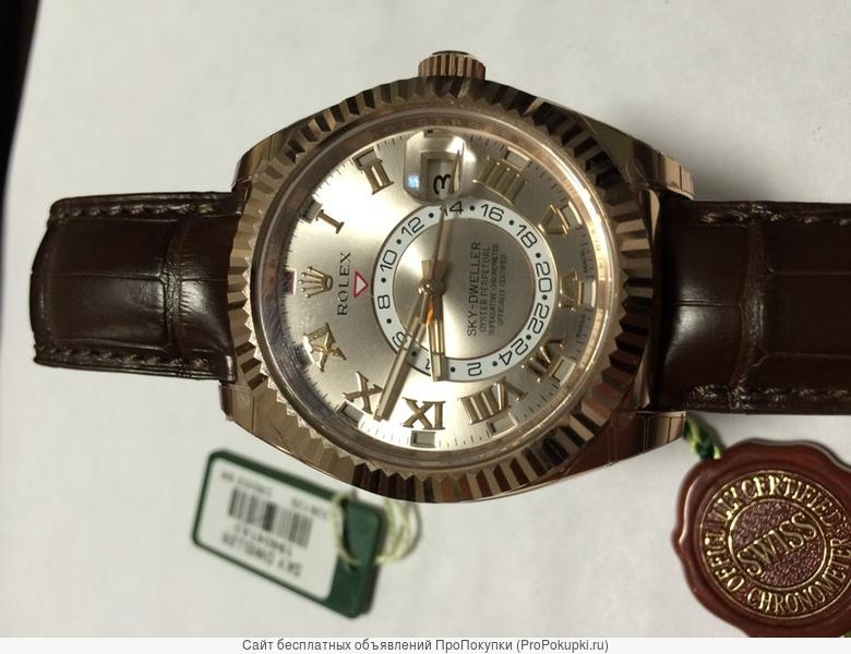Дорого часы купим на стоимость часы ремешка