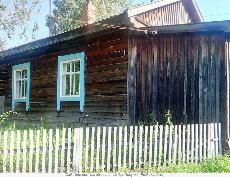 фото домов в устюге красноярского края позволит экономить расходы